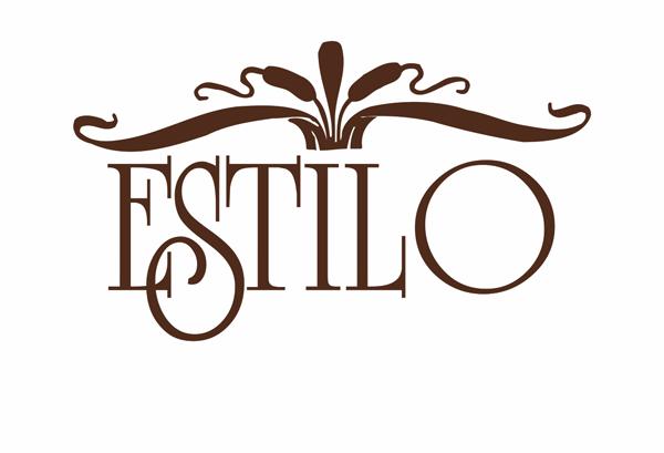 Estilo.pl - luksusowy osprzęt elektryczny - Poznań